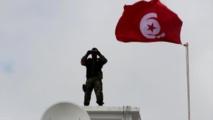 Tunisie: L'armée tue deux terroristes à Kasserine