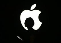 Apple: les projecteurs braqués sur les profits non-taxés des multinationales