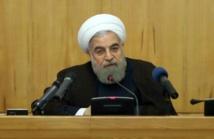 La guerre des mots à son comble entre Iran et Arabie saoudite