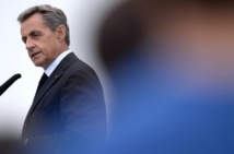 Critiques en série après la déclaration de Sarkozy sur le réchauffement climatique