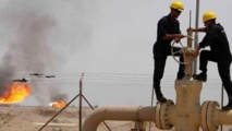 Libye : Levée de l'état de «force majeure» appliqué aux ports du croissant pétrolier