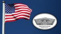 Le Pentagone cible un dirigeant d'Al-Qaïda en Syrie
