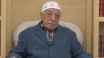 """Ministre turc de la Justice : """"Gulen cherche à fuir les Etats-Unis"""""""