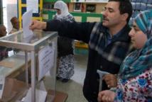 Les Marocains choisissent leurs députés, faible participation