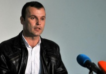 Bosnie: un Serbe élu maire de Srebrenica
