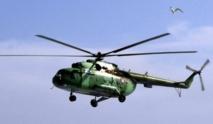 Russie: 19 morts dans le crash d'un hélicoptère en Sibérie