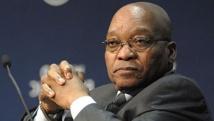 Afrique du sud: Jacob Zuma au cœur d'une grosse affaire de corruption