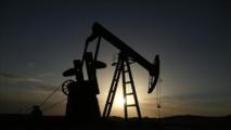 OPEP: La demande énergétique mondiale augmentera de 40% d'ici 2040 (rapport)