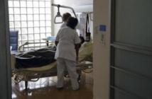 Infirmiers et personnel hospitalier appelés à manifester