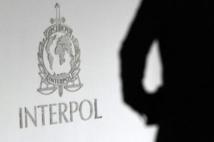 Un Chinois élu pour la première fois à la présidence d'Interpol