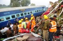 """""""Une séquence de cauchemar"""": un rescapé indien du train raconte"""