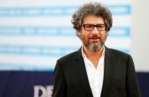 Cinéma: Radu Mihaileanu présidera le jury du 8e festival des Arcs