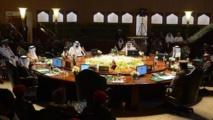 Le CCG s'oppose au gouvernement autoproclamé par les Houthis
