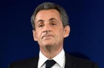 Affaire des écoutes visant Sarkozy:fin des investigations des juges