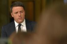 Italie: Renzi va démissionner, interrogations pour la suite