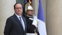 """Syrie: """"L'obstruction systématique de la Russie conforte le régime de Bachar al Assad"""""""