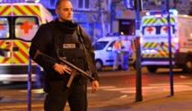 France: L'état d'urgence prolongé pour la 5e fois