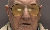 GB: un homme de 101 ans condamné à 13 ans de prison pour pédophilie