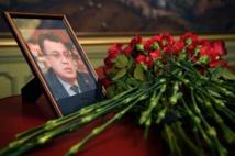 Meurtre de l'ambassadeur: pas de crise en vue mais plutôt un rapprochement russo-turc
