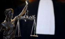 Dix ans de prison, la peine maximale, pour le jihadiste français Nicolas Moreau