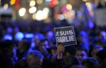"""Déradicalisation: le rôle des """"repentis"""" du jihad en balance"""