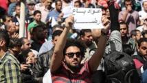 Egypte : Le verdict définitif de la Cour suprême confirme l'égyptianité de Tiran et de Sanafir