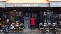 La France interdit les boissons sucrées à volonté et gratuites