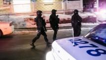 Canada: Six morts dans une attaque armée contre une mosquée à Québec