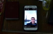 """Paris: l'assaillant du Louvre """"formellement identifié"""""""