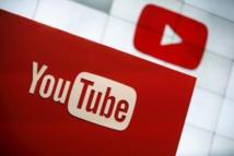 YouTube TV sera lancé cette année