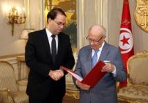 La Tunisie veut croire en une embellie durable de sa sécurité