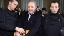 France: Carlos jugé lundi à Paris pour un attentat en 1974