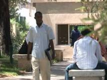 18.000 étudiants africains poursuivent leurs études dans les instituts supérieurs au Maroc