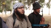 Démantèlement d'un groupe de neuf individus appartenant à Daech dans l'ouest de l'Algérie