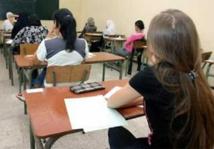 Algérie : 11.000 lycéens ont opté pour la langue italienne depuis 2013