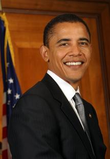Les arabes doivent agir, et non pas attendre Obama