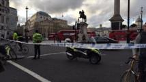 Attaque de Londres : 7 suspects arrêtés