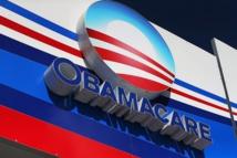 """Abrogation de l'""""Obamacare"""": issue du vote incertaine au Congrès"""