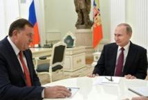 La Russie tourne définitivement la page de la dette soviétique