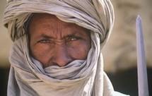 Les Touareg, Autrefois 'maîtres du désert', en quête de reconnaissance