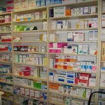 Trop d'intoxications aux médicaments à visée respiratoire