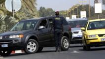 "Sénégal: deux Marocains et un Nigérian ""présumés terroristes"" arrêtés à Dakar"