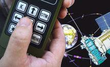 La constellation russe Glonass comprendra 24 satellites en 2010