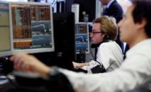 Présidentielle: prudents, les investisseurs font les derniers réglages