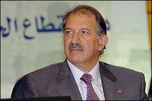 Un séminaire à Tunis consacré à l'intégration économique du Maghreb