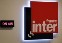 Pierre-Emmanuel Barré quitte France Inter pour un sketch pro-abstention refusé