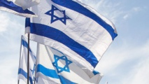 Israël met en garde ses citoyens contre les voyages en Tunisie