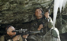 Fin de l'opération antiterroriste en Tchétchénie: une simple formalité ?