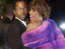 Kidnapping : Whitney a payé cher pour Bobby !
