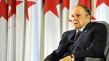 Bouteflika: La position de Macron sur le colonialisme contribuera à la réconciliation des deux pays
